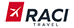Raci Travel
